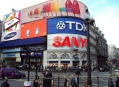 ������� ��������� (Piccadilly Circus) 14