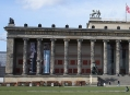 Старый музей  (Altes Museum (Old Museum)) 4