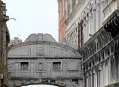 Мост Вздохов (Bridge of Sighs) 3