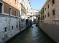 Мост Вздохов (Bridge of Sighs) 2
