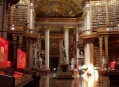 ����������� ������������ ���������� (Austrian National Library) 12
