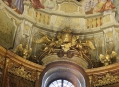 ����������� ������������ ���������� (Austrian National Library) 13